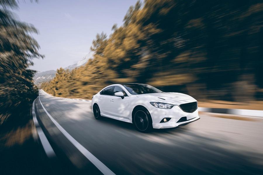 Top 10 des modèles automobiles japonais les plus en vogue