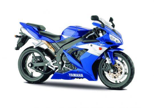 Comment fonctionnent les moto?