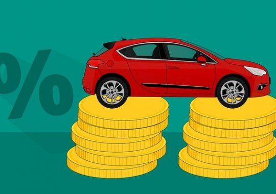 Assurance voiture temporaire : tout savoir à son propos